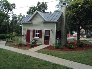 South River Cottage - Luray vacation rentals