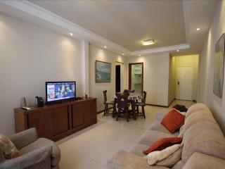 ★Constante 1001★ - Rio de Janeiro vacation rentals