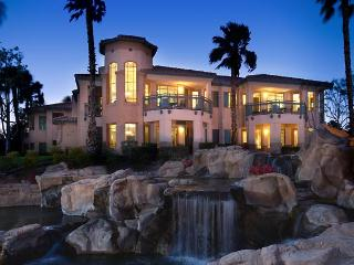 Marriott Desert Springs Villas I & l l - 1BR , 2BR - Palm Desert vacation rentals