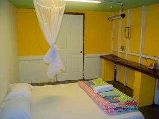 Private room 2 people - Manzanillo vacation rentals