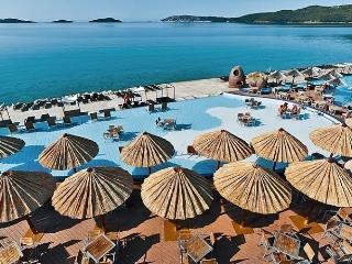 Šibenik/Solaris - Brodarica vacation rentals