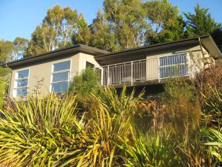 Hartview House - Canterbury vacation rentals