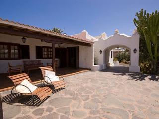 Holiday cottage in Ingenio-Gran Canaria - Ingenio vacation rentals