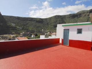 House in Tamaduste, El Hierro 102516 - El Hierro vacation rentals