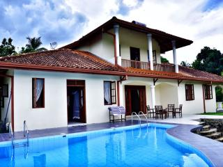 Villa in Talpe, Sri Lanka 102551 - Talpe vacation rentals