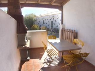 House in S. Bartolomé de Tirajana, 102556 - Grand Canary vacation rentals