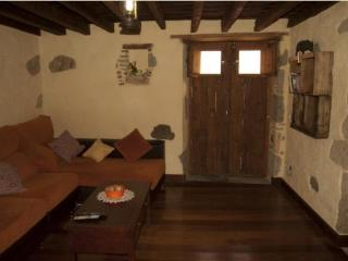 House in Agüimes, Gran Canarias 102559 - Grand Canary vacation rentals