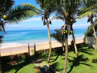 Bed&Breakfast in Bentota, Sri Lanka 102555 - Induruwa vacation rentals