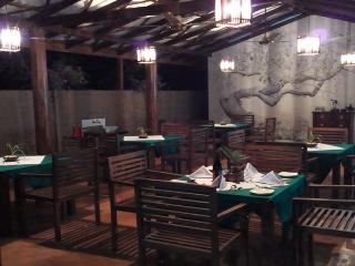 Bed&Breakfast in Aluthgama, Sri Lanka 102563 - Kalutara vacation rentals