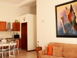 Great Central Apartment in Mindelo - Mindelo vacation rentals