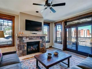 Perfectly Priced Breckenridge 4 Bedroom Walk to lift - WF311 - Breckenridge vacation rentals