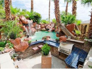 ONE OF A KIND POOL RESORT AREA - Las Vegas vacation rentals