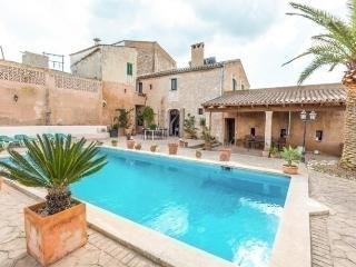 SON CIFRE - 0850 - Majorca vacation rentals