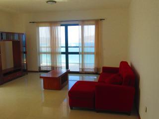 Nice 2 bedroom Condo in Mindelo with Short Breaks Allowed - Mindelo vacation rentals