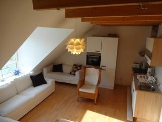 Beautiful 3 Room Appartment near Munich - Vierkirchen vacation rentals