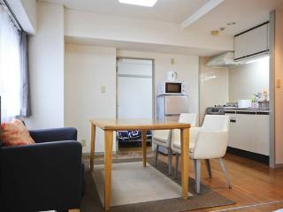 Shinjuku 10min! Designer2BR! OTSUKA - Toshima vacation rentals