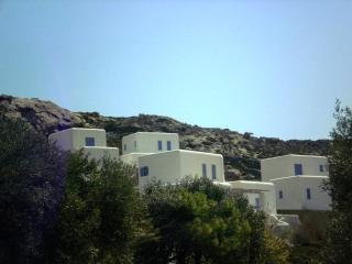 Electra Village com Houses & Studios - Mykonos vacation rentals