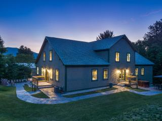 15 bedroom House with Internet Access in North Conway - North Conway vacation rentals