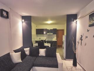 Apartment Rose - Pula vacation rentals