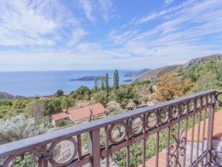 Mileva Summer Residence with charm - Budva vacation rentals