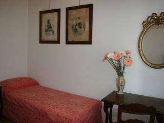 Nice Villa with Internet Access and Wireless Internet - Noventa Padovana vacation rentals