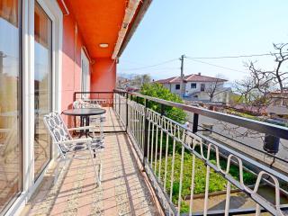 Apartment Marijanka - 67691-A1 - Senj vacation rentals
