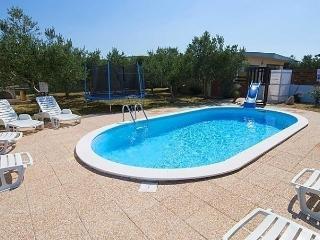 Benkovac - Zadar County vacation rentals