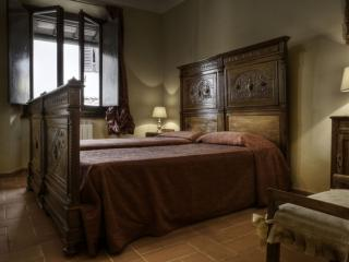Botticelli Studio - Florence vacation rentals