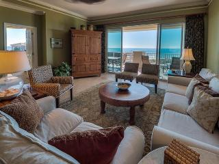 Nice Condo with Internet Access and Waterfront - Santa Rosa Beach vacation rentals