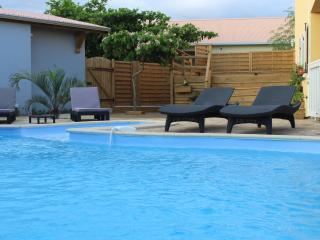 les 3 soleils meublé de tourisme - Saint-Joseph vacation rentals