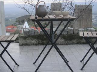Casa do Acor - Serra da Estrela vacation rentals
