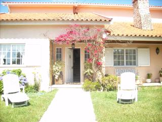 4 bedroom House with Television in Anadia - Anadia vacation rentals