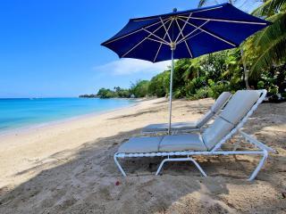 Charming West Coast Hideaway - Saint Peter vacation rentals