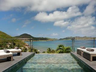Villa Mirande - Gustavia vacation rentals