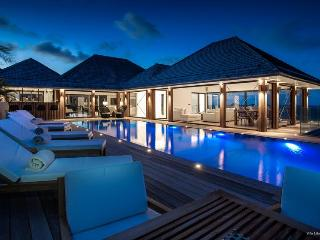 Villa Lital - Saint Barthelemy vacation rentals