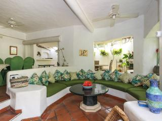 Nice Villa with A/C and Safe - The Garden vacation rentals