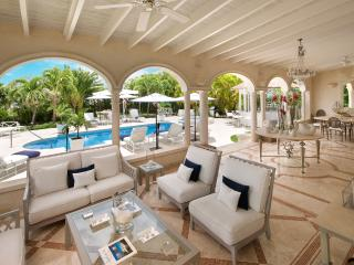Monkey Puzzle - Ideal for Couples and Families, Beautiful Pool and Beach - Trents vacation rentals