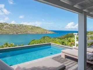 Marigot Bay - Ideal for Couples and Families, Beautiful Pool and Beach - Marigot vacation rentals