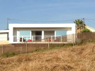 Eco House Monte Couples Good / Ericeira. Sleeps 7 - Santo Isidoro vacation rentals
