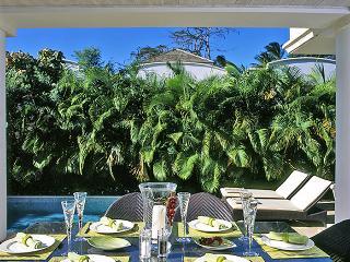Beautifully Furnished Three Bedroom, Three Bathroom Villa - Mullins vacation rentals