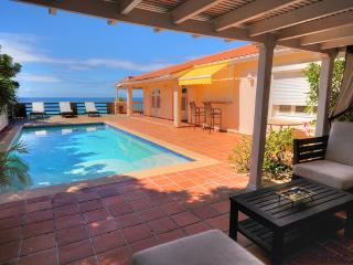 Provence - Ideal for Couples and Families, Beautiful Pool and Beach - Pelican Key vacation rentals