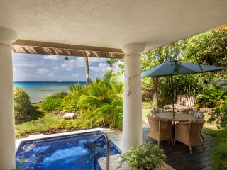 Life's a Beach - Reeds Bay vacation rentals
