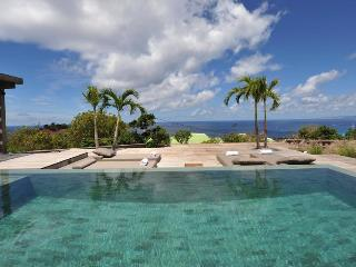 Rock U - Ideal for Couples and Families, Beautiful Pool and Beach - Lurin vacation rentals