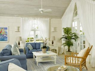 Ideal for Couples & Families, Short Drive to the Beach, Housekeeping Included - Westmoreland vacation rentals