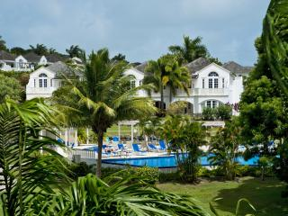 Royal Apartment 111, Royal Westmoreland - Ideal for Couples and Families, Beautiful Pool and Beach - Westmoreland vacation rentals