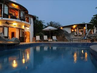 On The Rocks|Virgin Gorda, BVI|4 Bedrooms, 4 Baths - Virgin Gorda vacation rentals