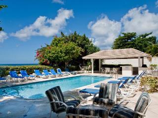 Classic Beachfront Villa - Lower Carlton vacation rentals