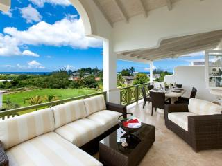 Ideal for Golf Groups & Families, Beach Club Access, Cook Prepares 2 Meals/ Day, Plunge Pool - Westmoreland vacation rentals