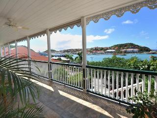 Vialenc - VIA - Gustavia vacation rentals