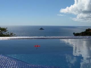 Nice Villa with A/C and Wireless Internet - Lurin vacation rentals